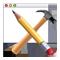 Sitebuilder Logo